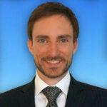 Fabio Mattiussi