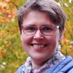 Tanja Schultzki