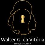 walter_vitoria