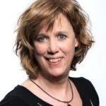 Lia van den Berg