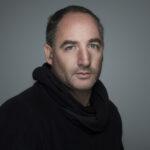 Tout Est Juste – Olivier Borgognon