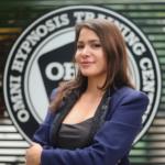 Giovana Marques Oliveira