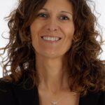 Doris Feltre