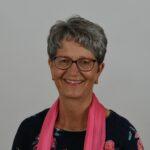 Luzia Brülisauer Ledermann