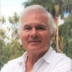 Jean Jacques Buhannic