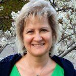 Anita Staubli