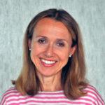 Susanne Wettstein, lic. phil.