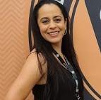 Priscila Rechi (11) 98498-1472