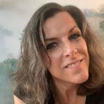 Chopfsach – Veränderung beginnt im Kopf