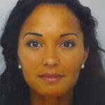 Angélina Mozar