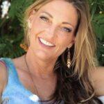 Nicole Raess – Mindset & Business Mentoring