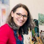 Karin Hoffmann La Marr