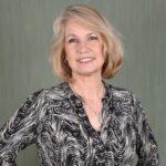 Smits Coaching & Hypnotherapie