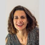 Cristina Campos – Vinhedo