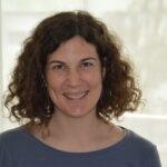 Manuela Schweizer