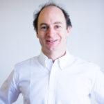 Dr Rémi Cohen Adad – Médecin-Dentiste SVMD SSO – Postgrade SSO Médecine Dentaire Générale – NGH -OMNI – MHP – SBVH