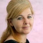 Vera Viel