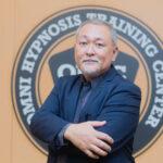 Marcos Tachikawa Hipnose & Hipnoterapia