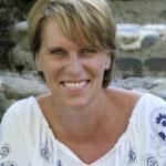Catherine Steinmann