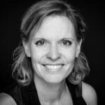 Anna Brunner