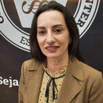 Solange Lidório