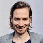 Philipp Lenz, lic. phil. / MA