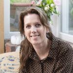 Nancy van Helvoirt