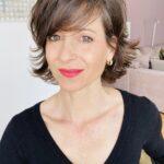 Miriam Frey