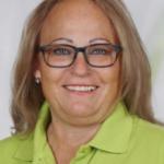 Kornelia Schmid-Wohlgemuth