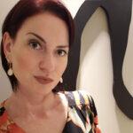 Clarice Hennemann Hipnoterapeuta