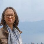 Dr. phil. Andrée Schirtz