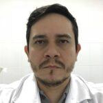 Dr Carlos Costa